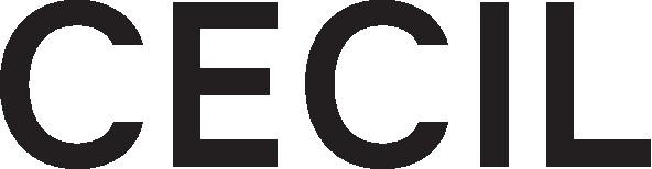 CECIL GmbH logo_5804cdb981e5ed8a0df48b87 original(1)